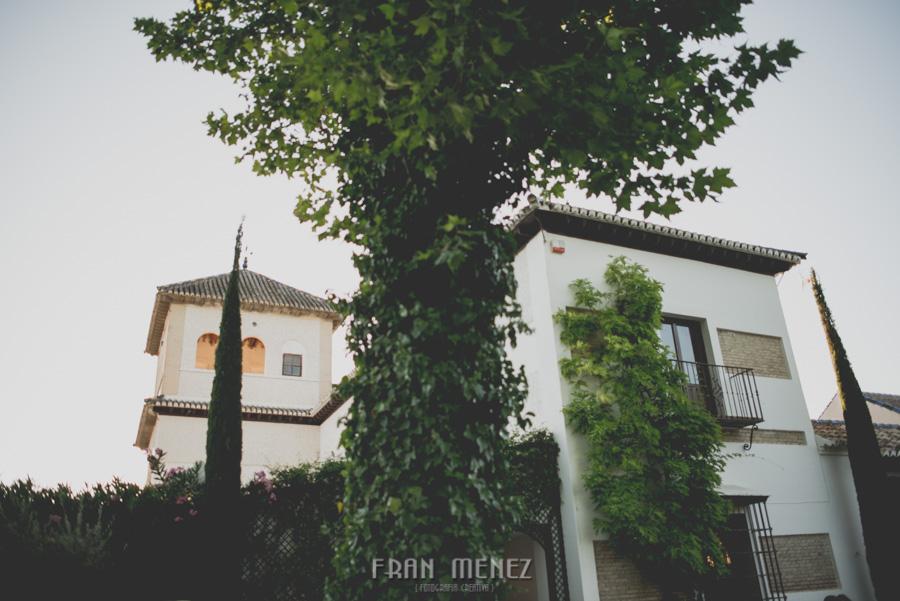Fran Menez Fotografo de Bodas en Granada, Malaga, Sevilla, Madrid, Barcelona. Boda en Granada, Gloria y Antonio 182