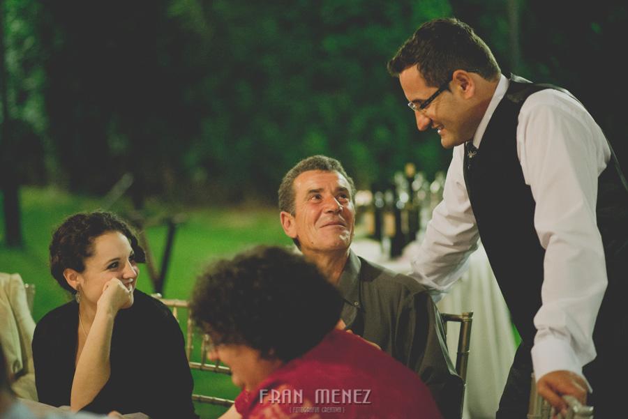 Fran Menez Fotografo de Bodas en Granada, Malaga, Sevilla, Madrid, Barcelona. Boda en Granada, Gloria y Antonio 185