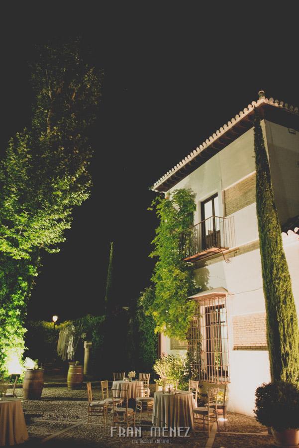 Fran Menez Fotografo de Bodas en Granada, Malaga, Sevilla, Madrid, Barcelona. Boda en Granada, Gloria y Antonio 194