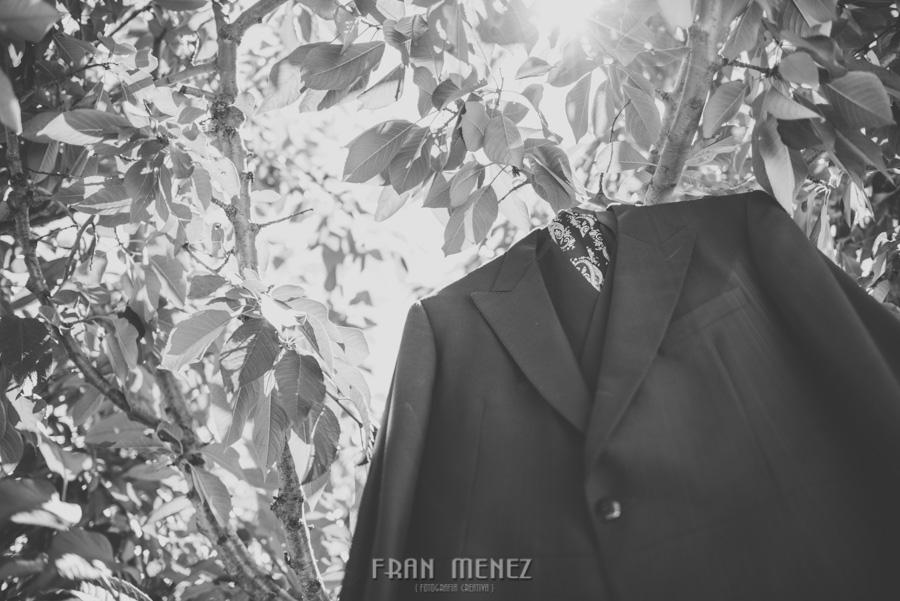 Fran Menez Fotografo de Bodas en Granada, Malaga, Sevilla, Madrid, Barcelona. Boda en Granada, Gloria y Antonio 3