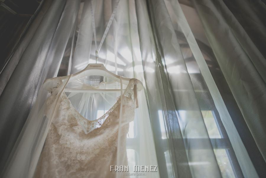 Fran Menez Fotografo de Bodas en Granada, Malaga, Sevilla, Madrid, Barcelona. Boda en Granada, Gloria y Antonio 33