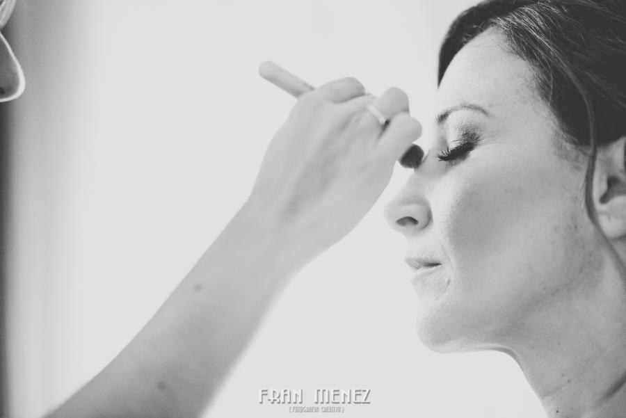Fran Menez Fotografo de Bodas en Granada, Malaga, Sevilla, Madrid, Barcelona. Boda en Granada, Gloria y Antonio 40