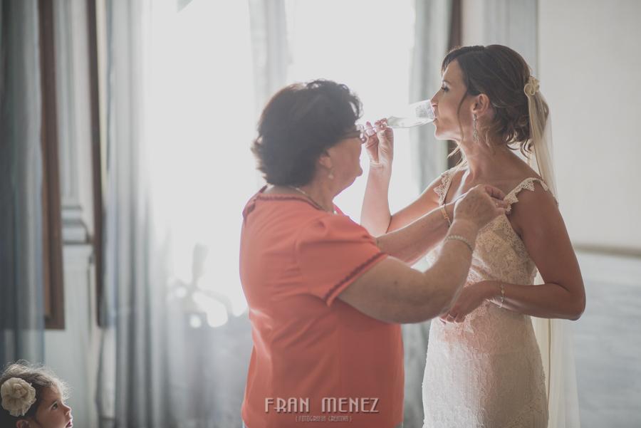 Fran Menez Fotografo de Bodas en Granada, Malaga, Sevilla, Madrid, Barcelona. Boda en Granada, Gloria y Antonio 52