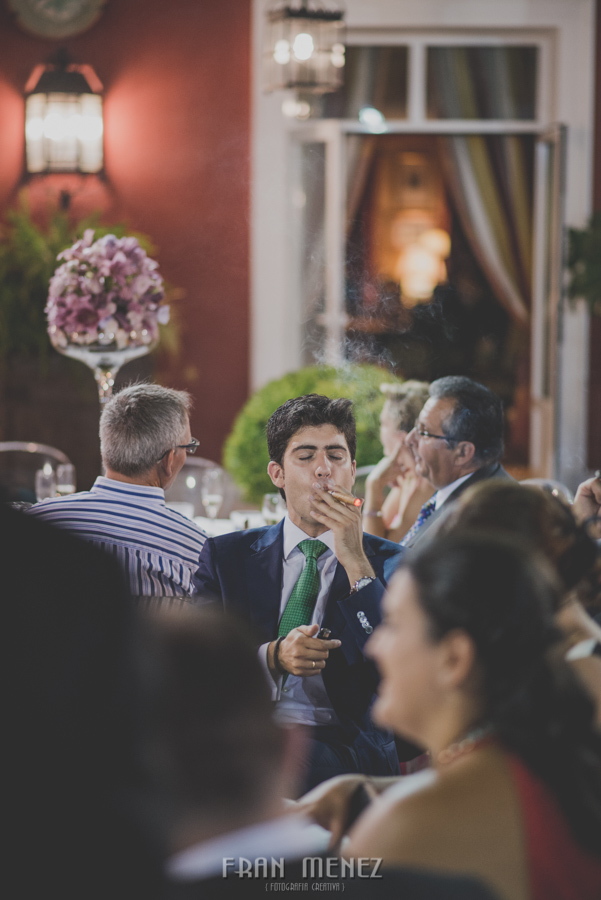 Fotografia de Bodas en Granada. Fotografo de Bodas diferentes. Fran Ménez. Huerta del Sello e Iglesia Sagrado Corazón. Boda de Bea y Miguel Angel. 158