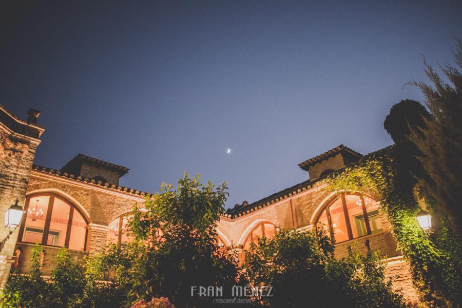 Fotografo Fran Ménez. Miriam y Enrique. Casa Real del Soto de Roma. Fotografo de Bodas en Granada 149