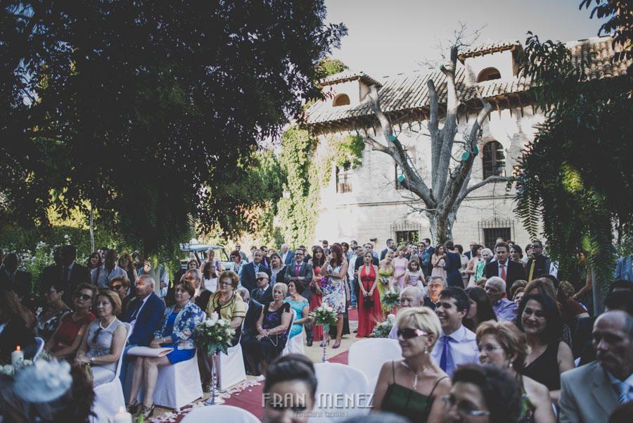 Fotografo Fran Ménez. Miriam y Enrique. Casa Real del Soto de Roma. Fotografo de Bodas en Granada 43