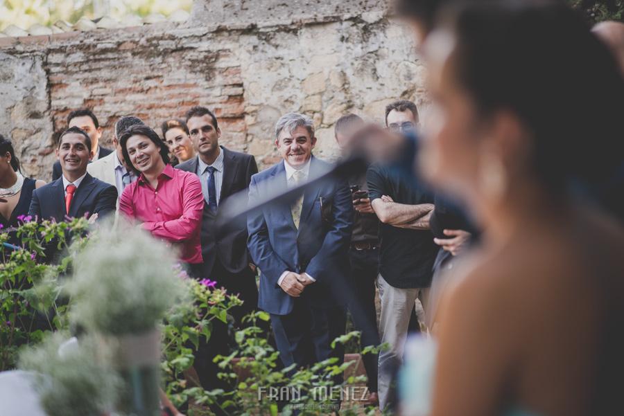 Fotografo Fran Ménez. Miriam y Enrique. Casa Real del Soto de Roma. Fotografo de Bodas en Granada 74