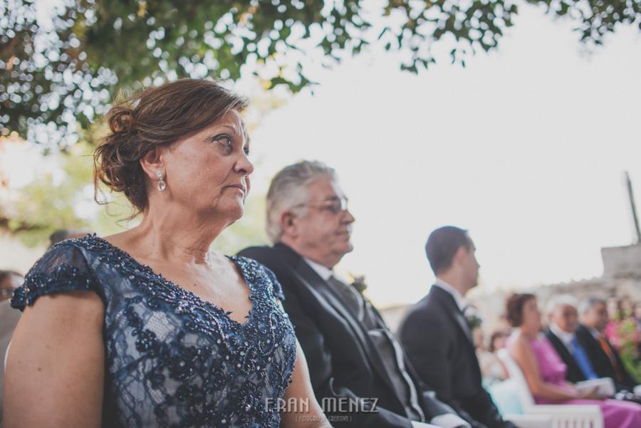 Fotografo Fran Ménez. Miriam y Enrique. Casa Real del Soto de Roma. Fotografo de Bodas en Granada 85