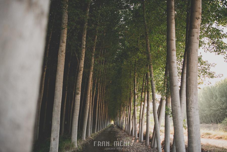 Fran Menez Fotografo de Bodas. Fotografo en Granada. Sesiones de Pareja. Rocio y Victor 1