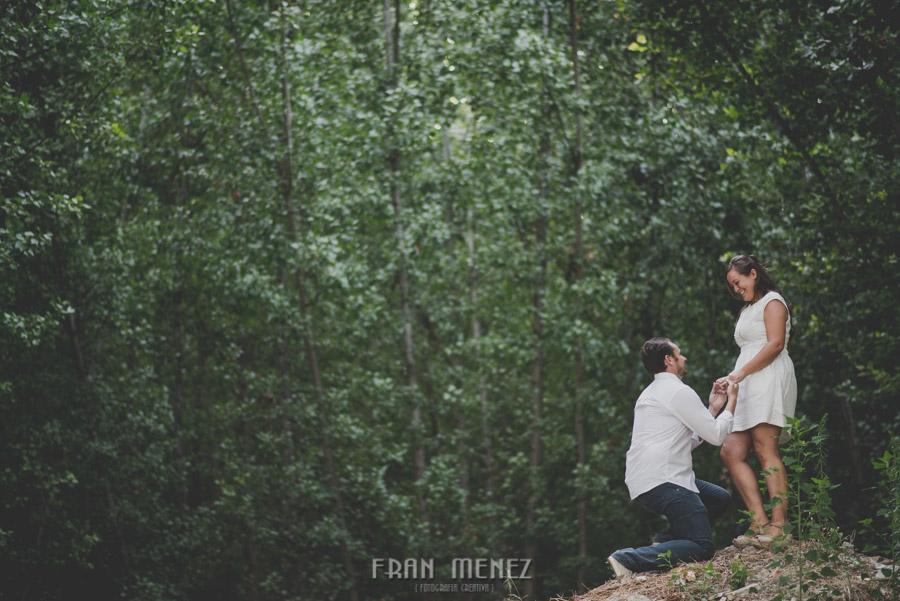 Fran Menez Fotografo de Bodas. Fotografo en Granada. Sesiones de Pareja. Rocio y Victor 16