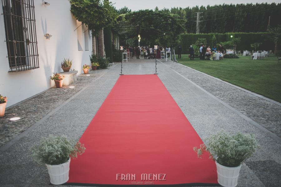 Fotografias de Bodas en Parroquia San Jose El Jau Santa Fe Granada Hotel Casa del Trigo Cortijo Alameda Fuentevaqueros Granada Fran Menez Fotografo 115