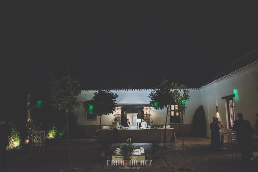 Fotografias de Bodas en Parroquia San Jose El Jau Santa Fe Granada Hotel Casa del Trigo Cortijo Alameda Fuentevaqueros Granada Fran Menez Fotografo 173