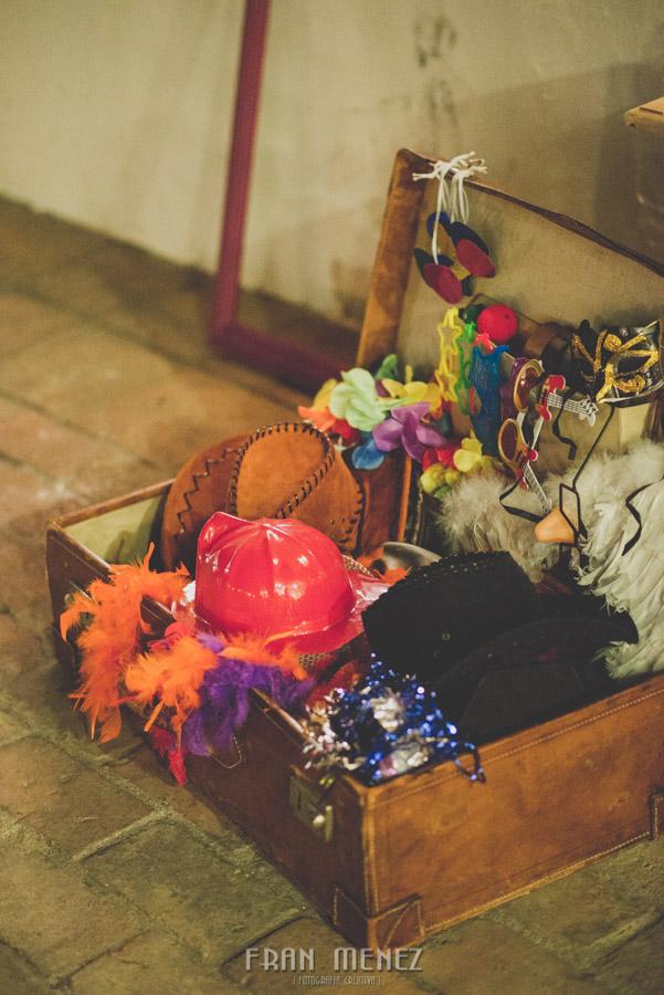 Fotografias de Bodas en Parroquia San Jose El Jau Santa Fe Granada Hotel Casa del Trigo Cortijo Alameda Fuentevaqueros Granada Fran Menez Fotografo 177