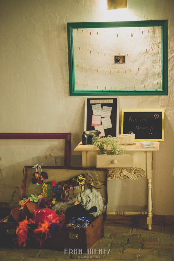 Fotografias de Bodas en Parroquia San Jose El Jau Santa Fe Granada Hotel Casa del Trigo Cortijo Alameda Fuentevaqueros Granada Fran Menez Fotografo 178