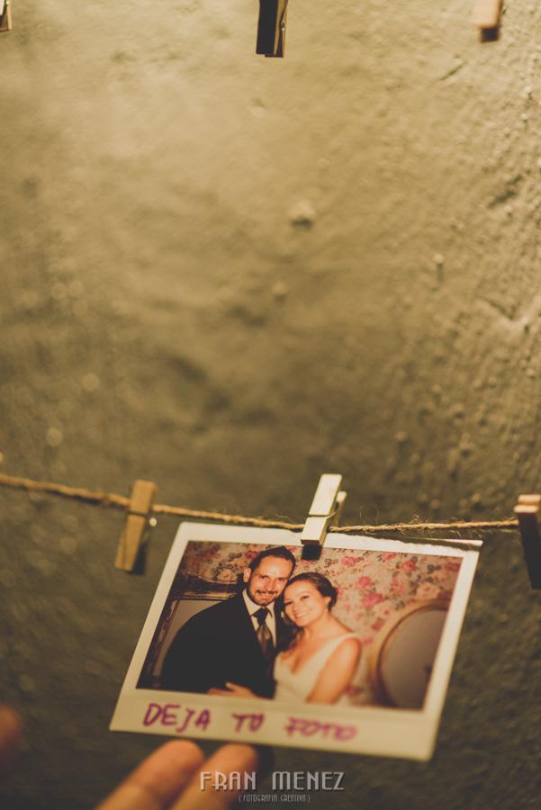 Fotografias de Bodas en Parroquia San Jose El Jau Santa Fe Granada Hotel Casa del Trigo Cortijo Alameda Fuentevaqueros Granada Fran Menez Fotografo 179