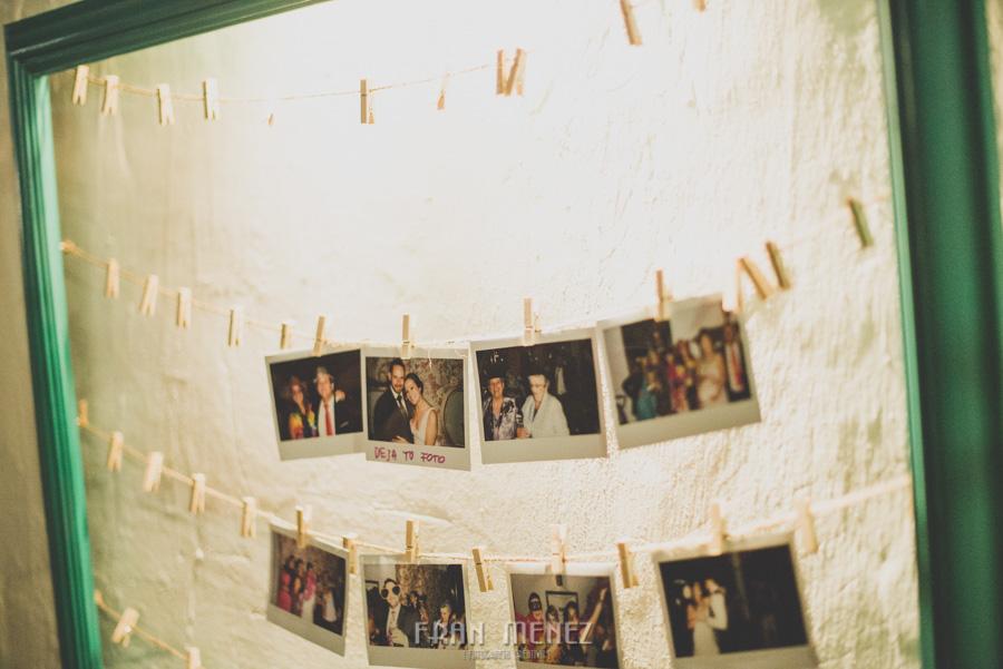 Fotografias de Bodas en Parroquia San Jose El Jau Santa Fe Granada Hotel Casa del Trigo Cortijo Alameda Fuentevaqueros Granada Fran Menez Fotografo 187
