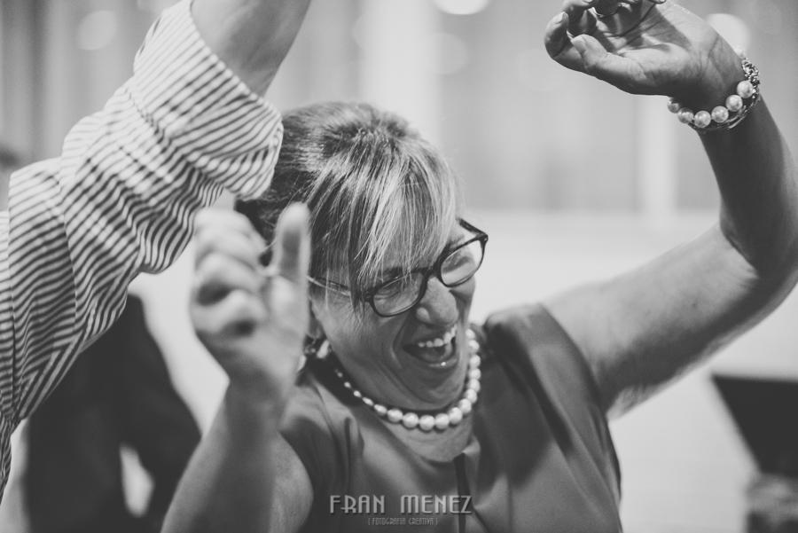 Fran Menez Fotografo de Bodas. Mamen y Fran. Boda en Granada. Tiro Pichon 172