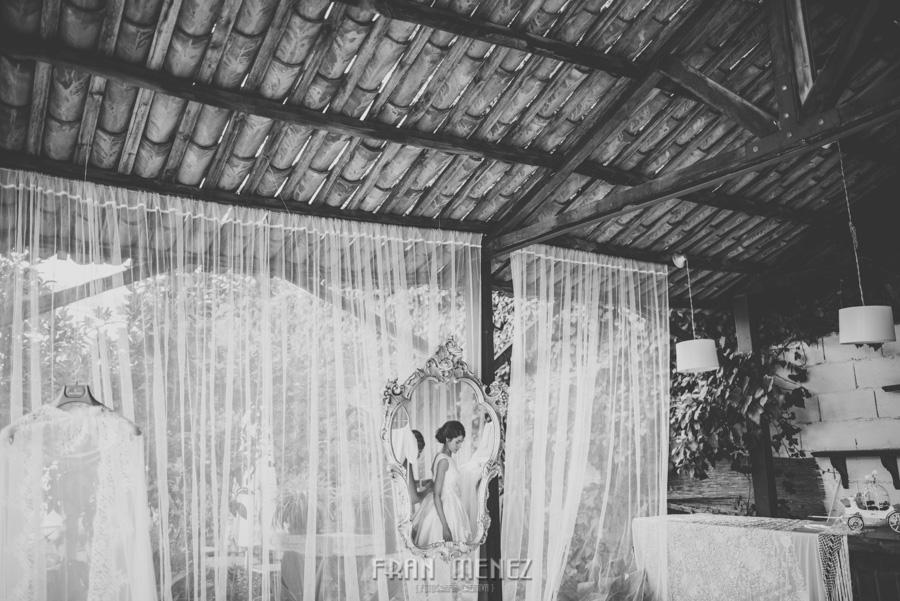 Fran Menez Fotografo de Bodas. Mamen y Fran. Boda en Granada. Tiro Pichon 35