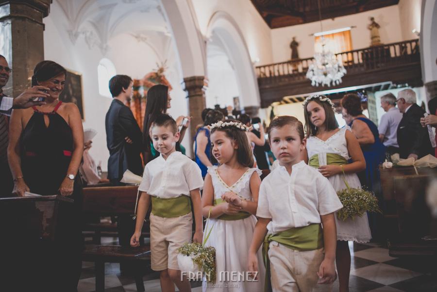 Fran Menez Fotografo de Bodas. Mamen y Fran. Boda en Granada. Tiro Pichon 69