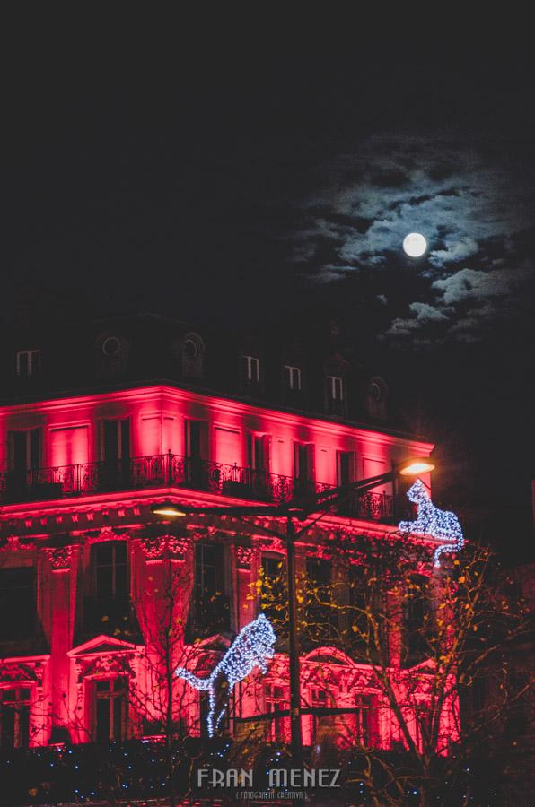 Fotografías de Paris. Fran Ménez Fotógrafo en Paris. 24