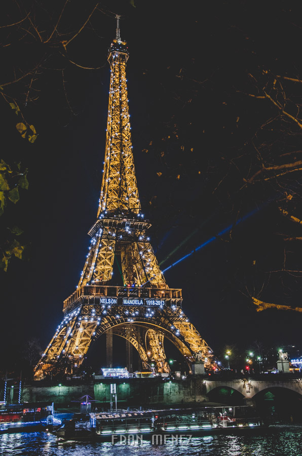 Fotografías de Paris. Fran Ménez Fotógrafo en Paris. 26
