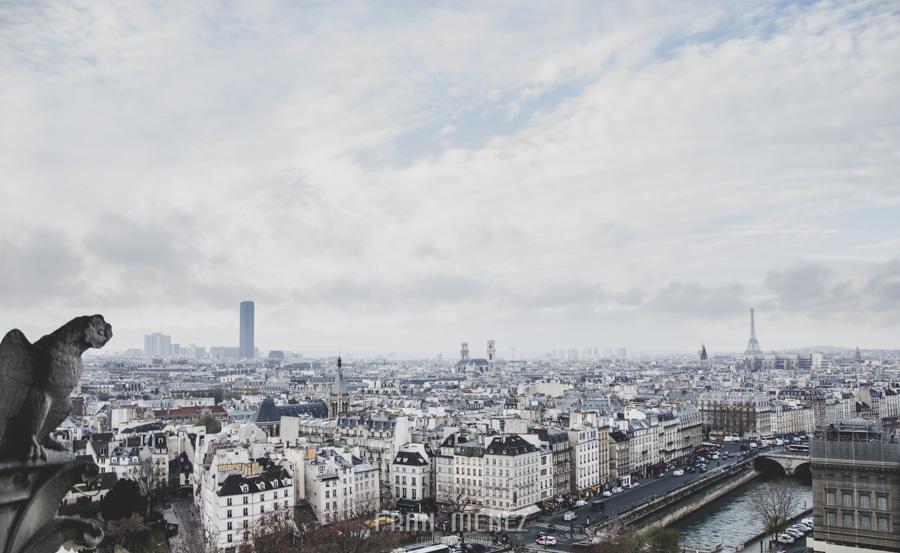 Fotografías de Paris. Fran Ménez Fotógrafo en Paris. 37