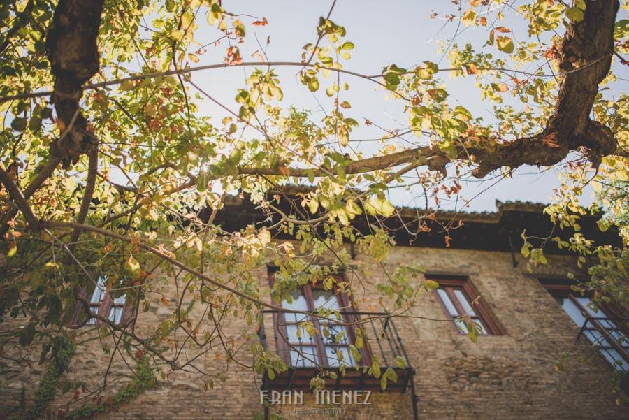 Fotografias de Boda en el Parador de Granada. Patty y Alex. Fran Menez Fotógrafo 121