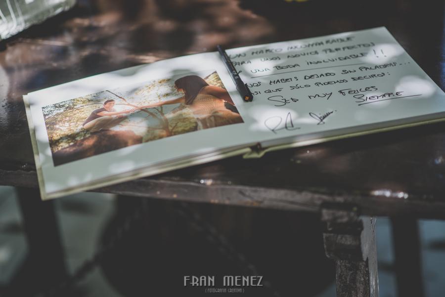 Fotografias de Boda en el Parador de Granada. Patty y Alex. Fran Menez Fotógrafo 124