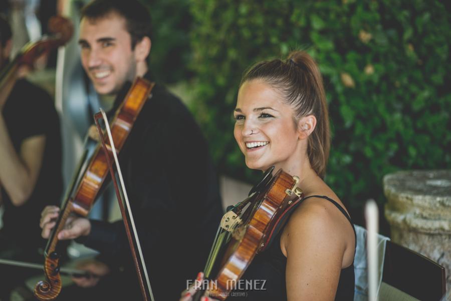 Fotografias de Boda en el Parador de Granada. Patty y Alex. Fran Menez Fotógrafo 130