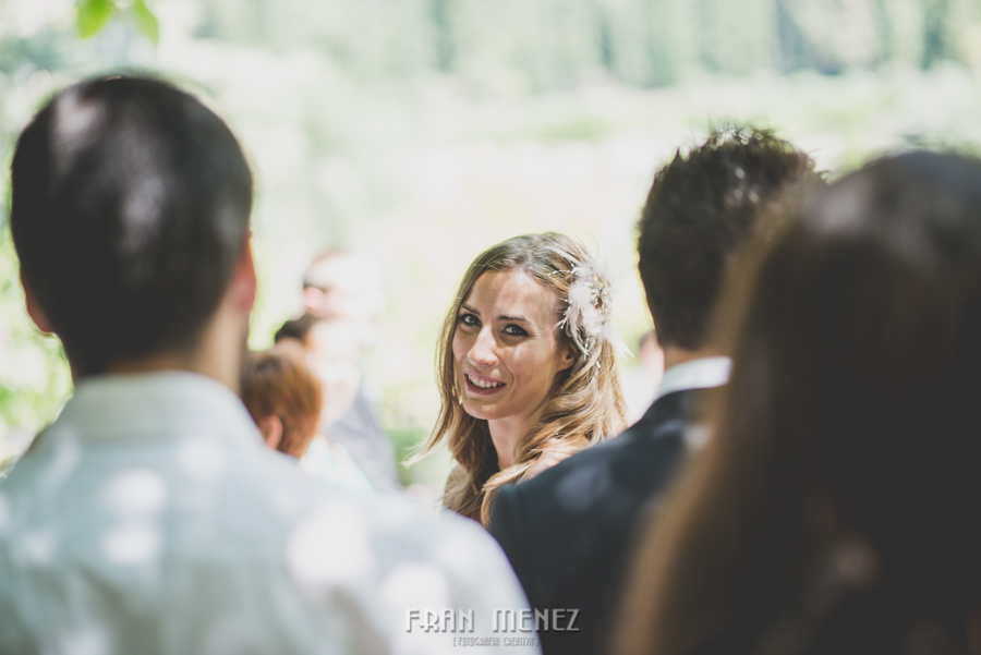Fotografias de Boda en el Parador de Granada. Patty y Alex. Fran Menez Fotógrafo 139