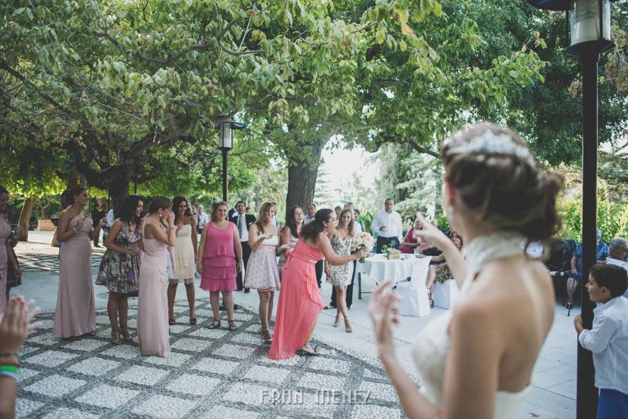 Fotografias de Boda en el Parador de Granada. Patty y Alex. Fran Menez Fotógrafo 183