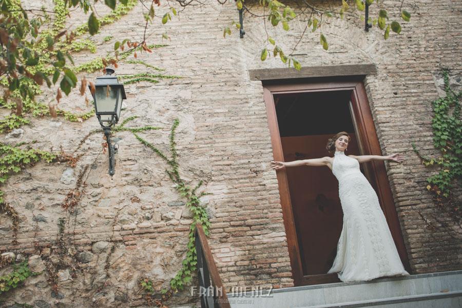 Fotografias de Boda en el Parador de Granada. Patty y Alex. Fran Menez Fotógrafo 185