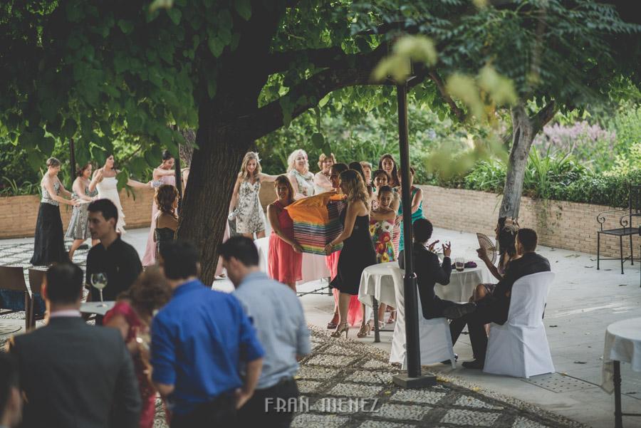 Fotografias de Boda en el Parador de Granada. Patty y Alex. Fran Menez Fotógrafo 191