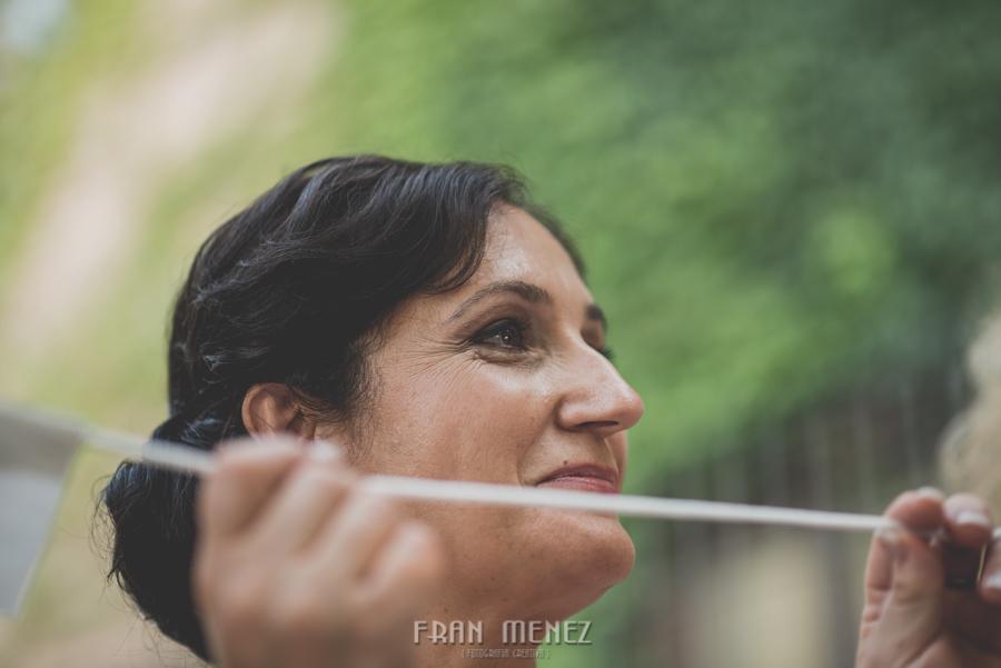 Fotografias de Boda en el Parador de Granada. Patty y Alex. Fran Menez Fotógrafo 200