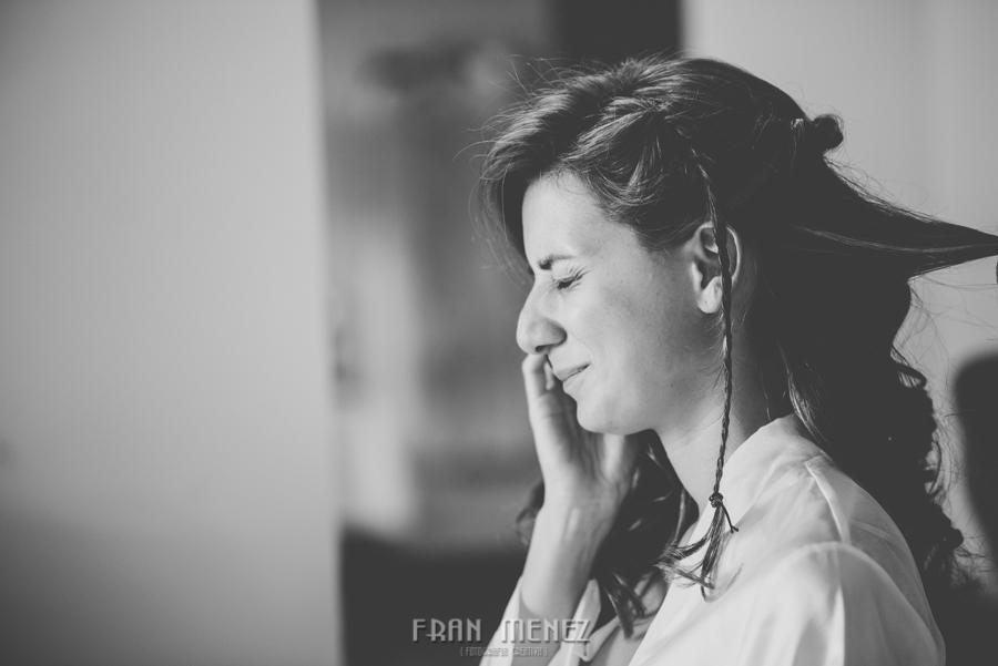 Fotografias de Boda en el Parador de Granada. Patty y Alex. Fran Menez Fotógrafo 24