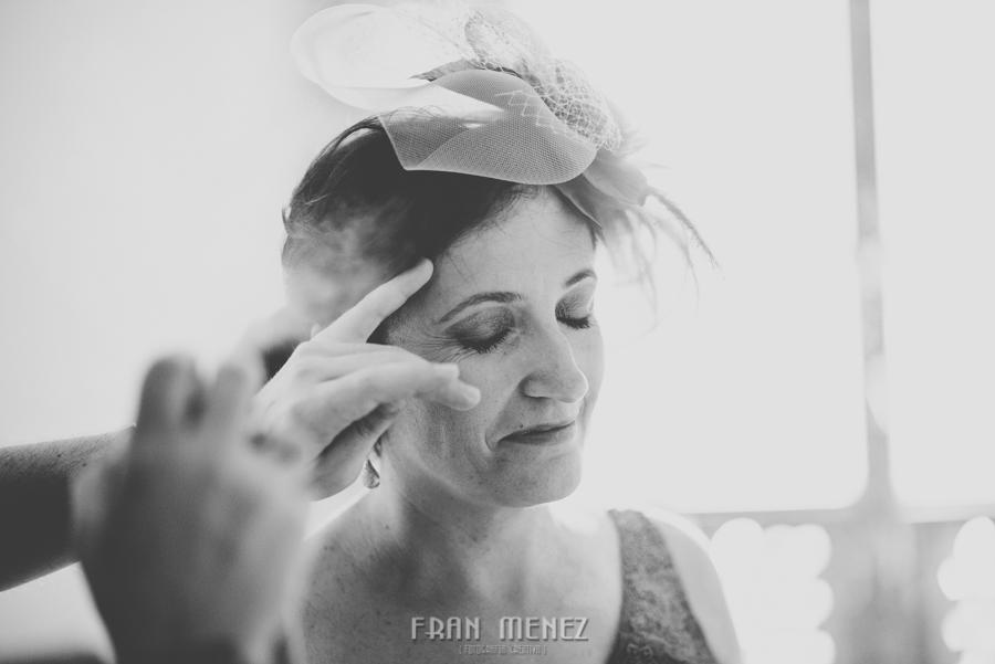 Fotografias de Boda en el Parador de Granada. Patty y Alex. Fran Menez Fotógrafo 37