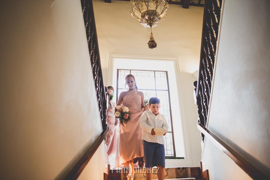 Fotografias de Boda en el Parador de Granada. Patty y Alex. Fran Menez Fotógrafo 48