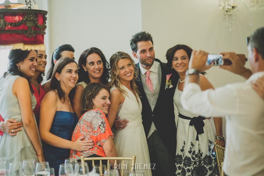 Fran Ménez Fotógrafia de Bodas. Fotógrafo de Bodas en Andalucía. María y Fran. Boda en Las Angustias y en La Finca, Santa Fe 200