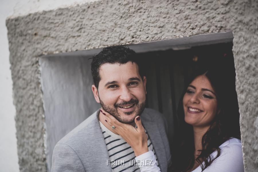 Fran Ménez Fotógrafo. Reportajes de Boda en Granada, Guadix, Baza y Huescar 16