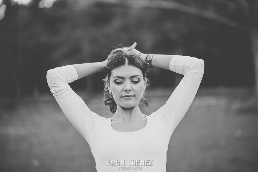 Fran Ménez Fotógrafo. Reportajes de Boda en Granada, Guadix, Baza y Huescar 46