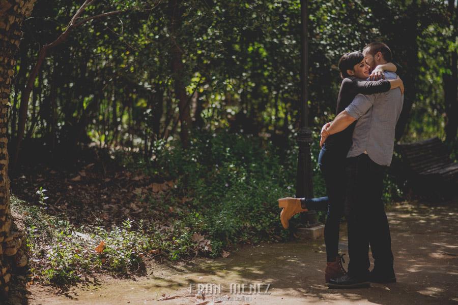 Sesiones de Pareja en Granada. Fran Ménez Fotógrafo en Granada. Love Sesion y reportajes de pareja 19