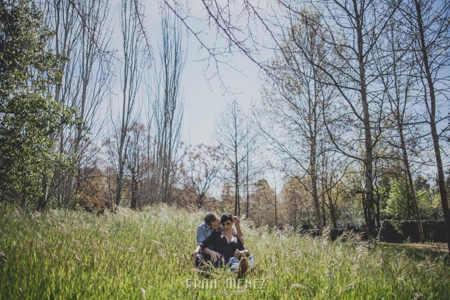 Sesiones de Pareja en Granada. Fran Ménez Fotógrafo en Granada. Love Sesion y reportajes de pareja 20