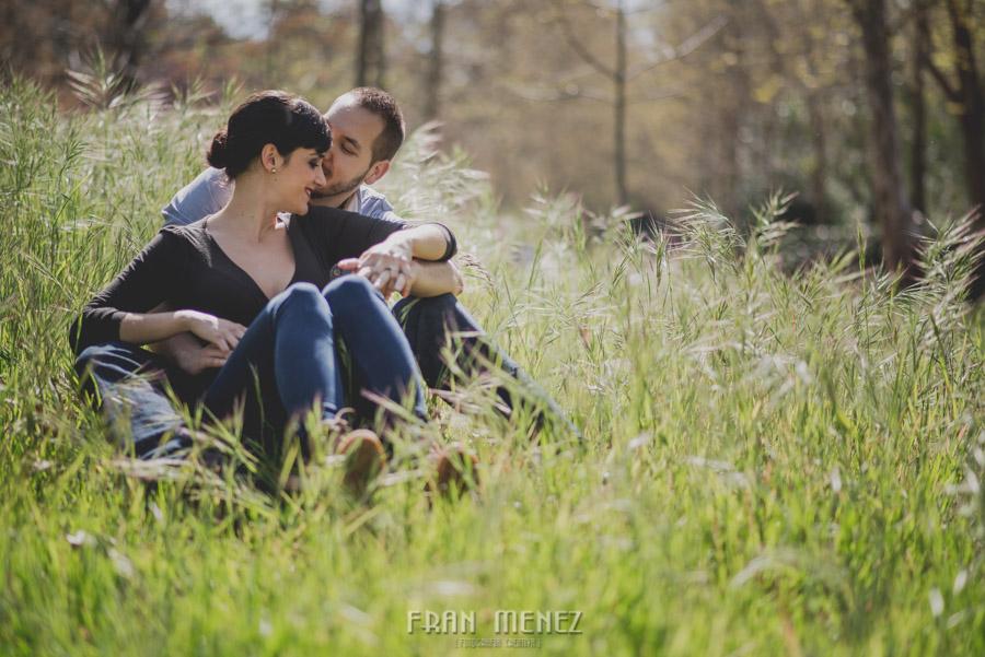 Sesiones de Pareja en Granada. Fran Ménez Fotógrafo en Granada. Love Sesion y reportajes de pareja 23