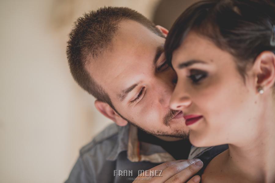 Sesiones de Pareja en Granada. Fran Ménez Fotógrafo en Granada. Love Sesion y reportajes de pareja 36
