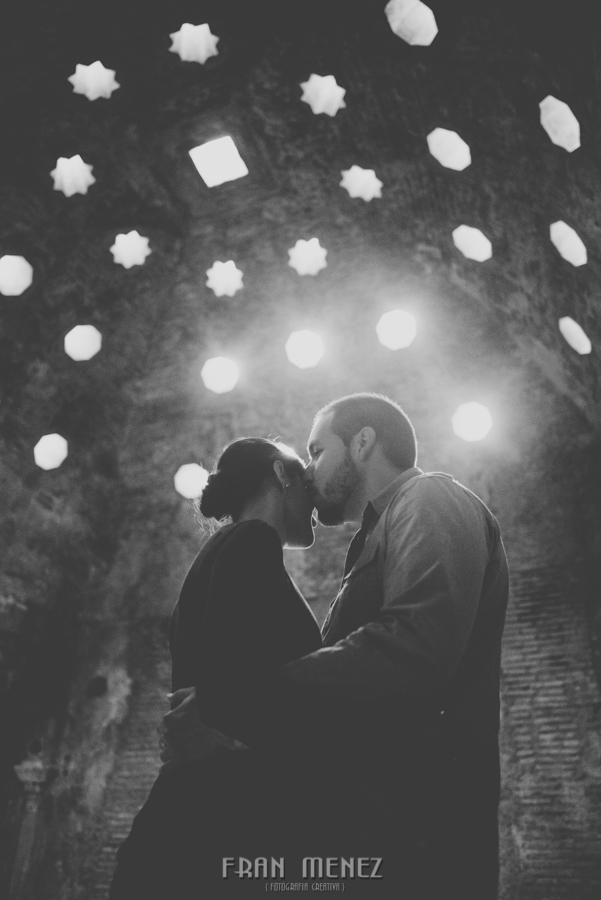 Sesiones de Pareja en Granada. Fran Ménez Fotógrafo en Granada. Love Sesion y reportajes de pareja 4