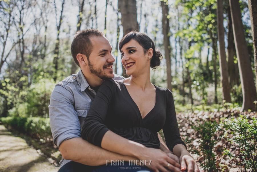 Sesiones de Pareja en Granada. Fran Ménez Fotógrafo en Granada. Love Sesion y reportajes de pareja 43