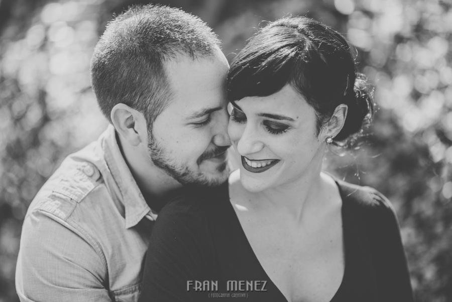 Sesiones de Pareja en Granada. Fran Ménez Fotógrafo en Granada. Love Sesion y reportajes de pareja 52