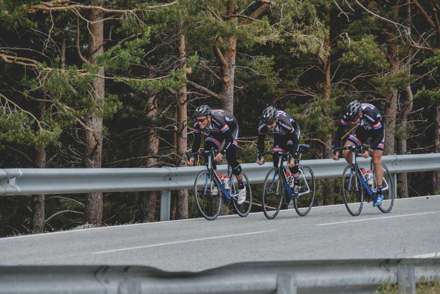 Sesión con Team Giant Alpecin. Fotografía Deportiva. Ciclismo. Fotógrafo Deportivo. Fran Ménez 10