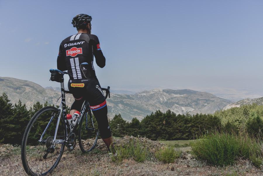 Sesión con Team Giant Alpecin. Fotografía Deportiva. Ciclismo. Fotógrafo Deportivo. Fran Ménez 15