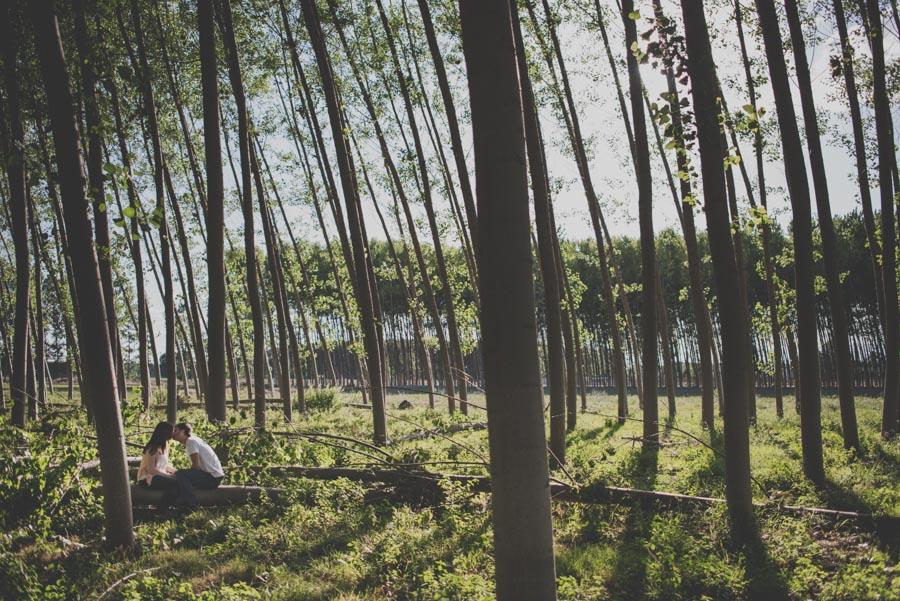 Fotografos en Granada. Fran Ménez Fotografía Natural y Divertida. Fotógrafo de Bodas 3